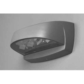 Commercial Led Wall Lights: exterior wall mounted light fixtures commercial photo - 1,Lighting