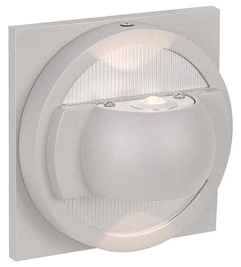 exterior wall mounted light fixtures commercial photo - 7