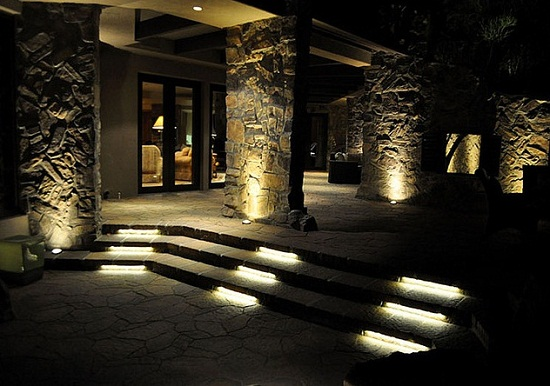 External led wall lights photo 7External led wall lights 10 Stylish Ways to  Decorate Your  Lit PathwayLighting Effects Outside Your Home  Ground Lighting For Outdoors  external led wall lights photo  . Outdoor Led Lights For Homes. Home Design Ideas
