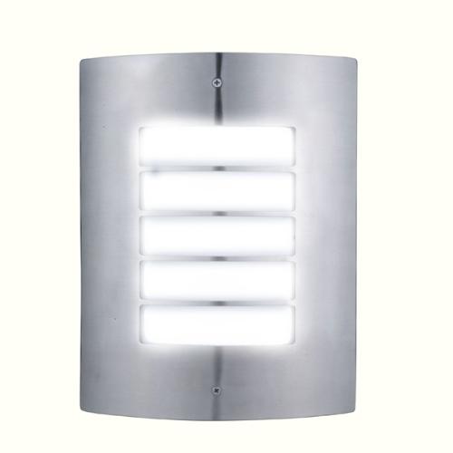 external wall lights photo - 1