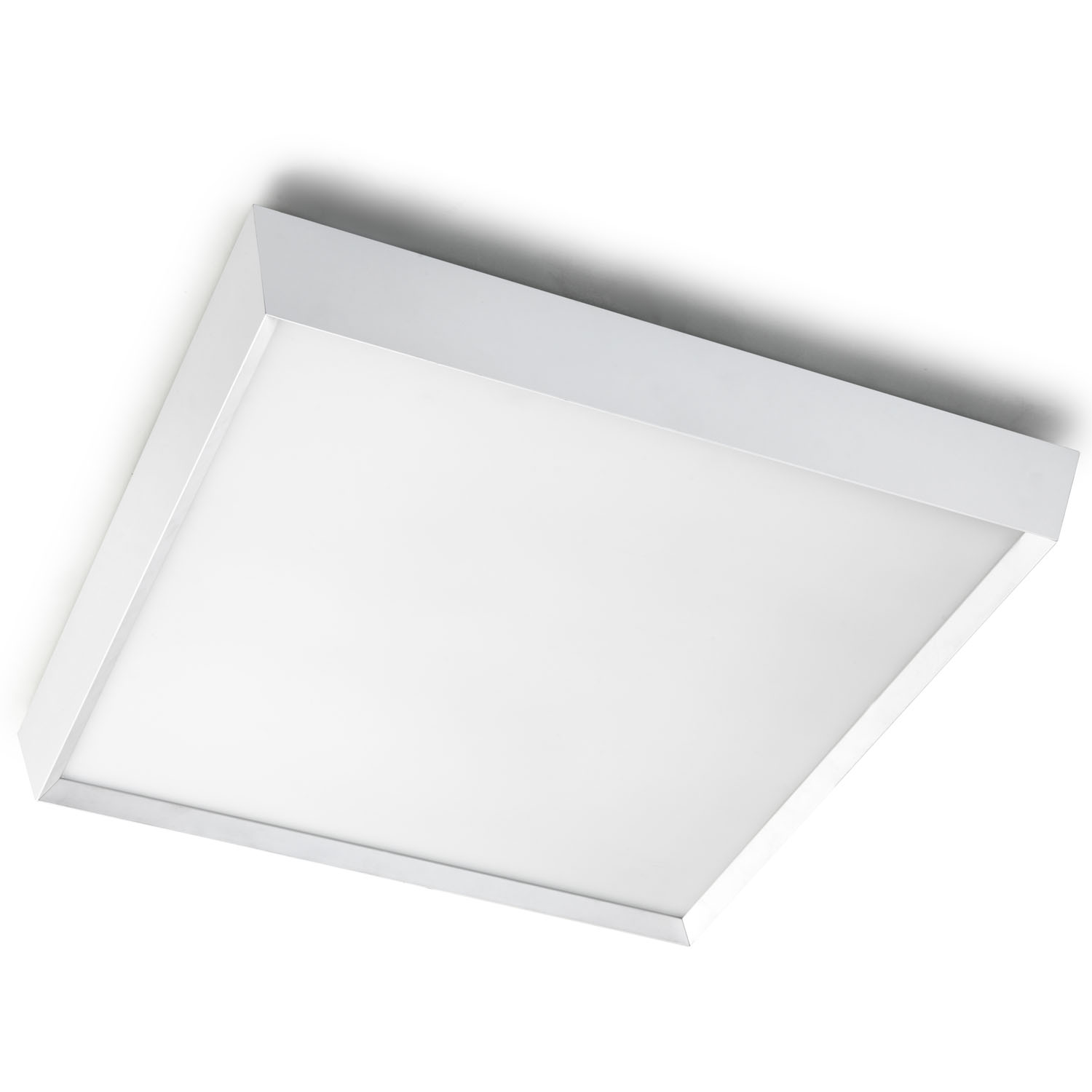 extra large ceiling lights photo - 3