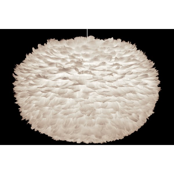 extra large ceiling lights photo - 5