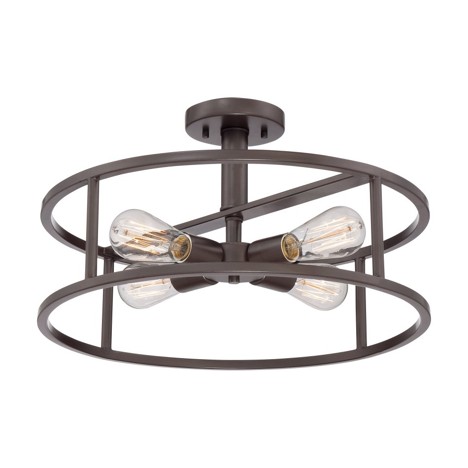 extra large ceiling lights photo - 8
