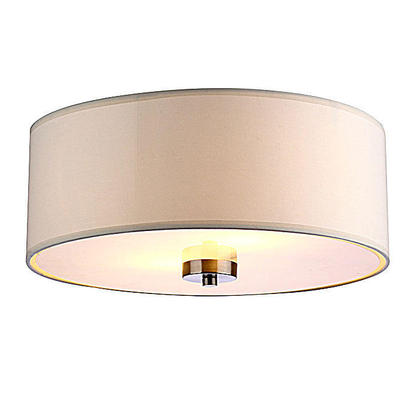 fabric ceiling lights photo - 10