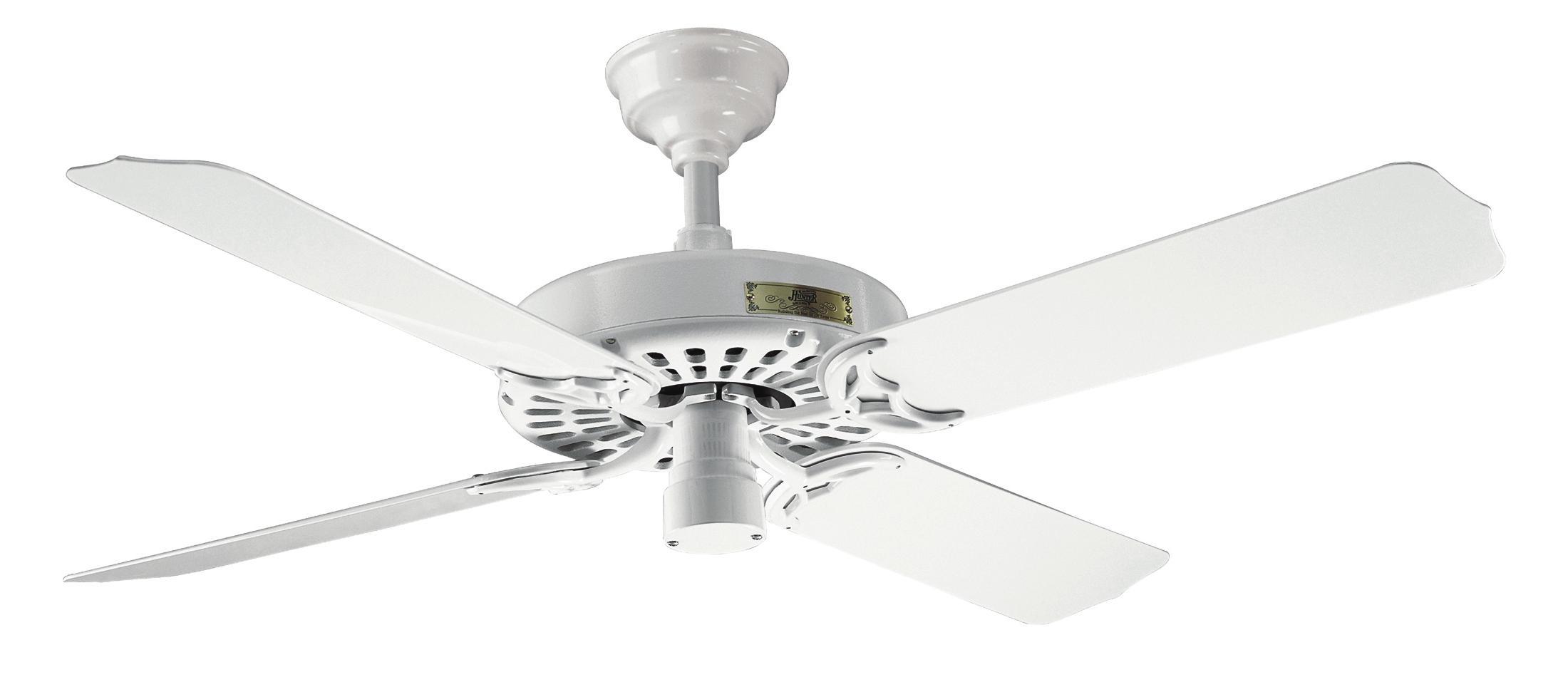 fan ceiling lights photo - 1