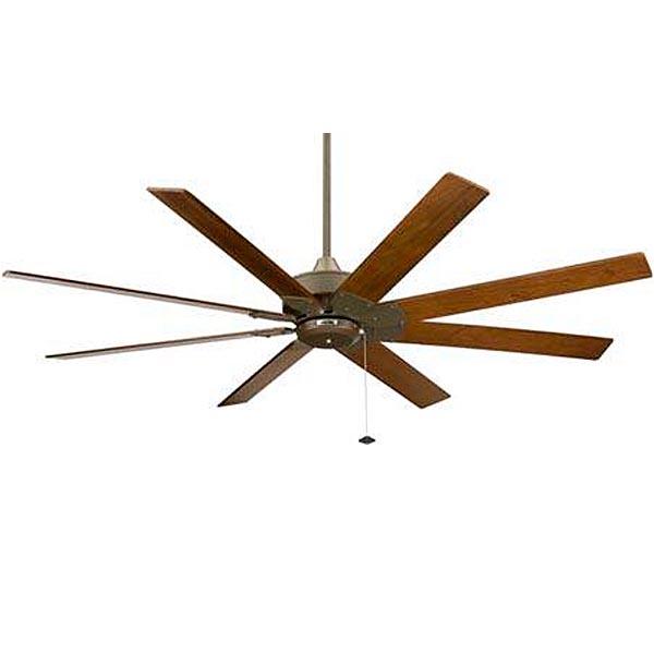 fan ceiling lights photo - 4