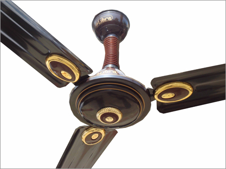 fancy ceiling fans photo - 10