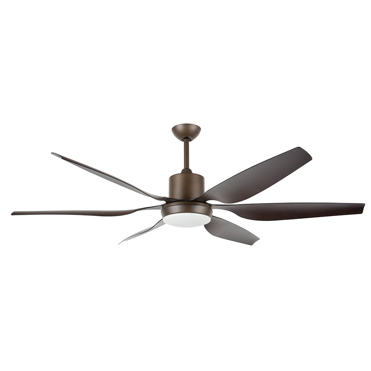 fancy ceiling fans photo - 4