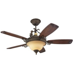 fancy ceiling fans photo - 5