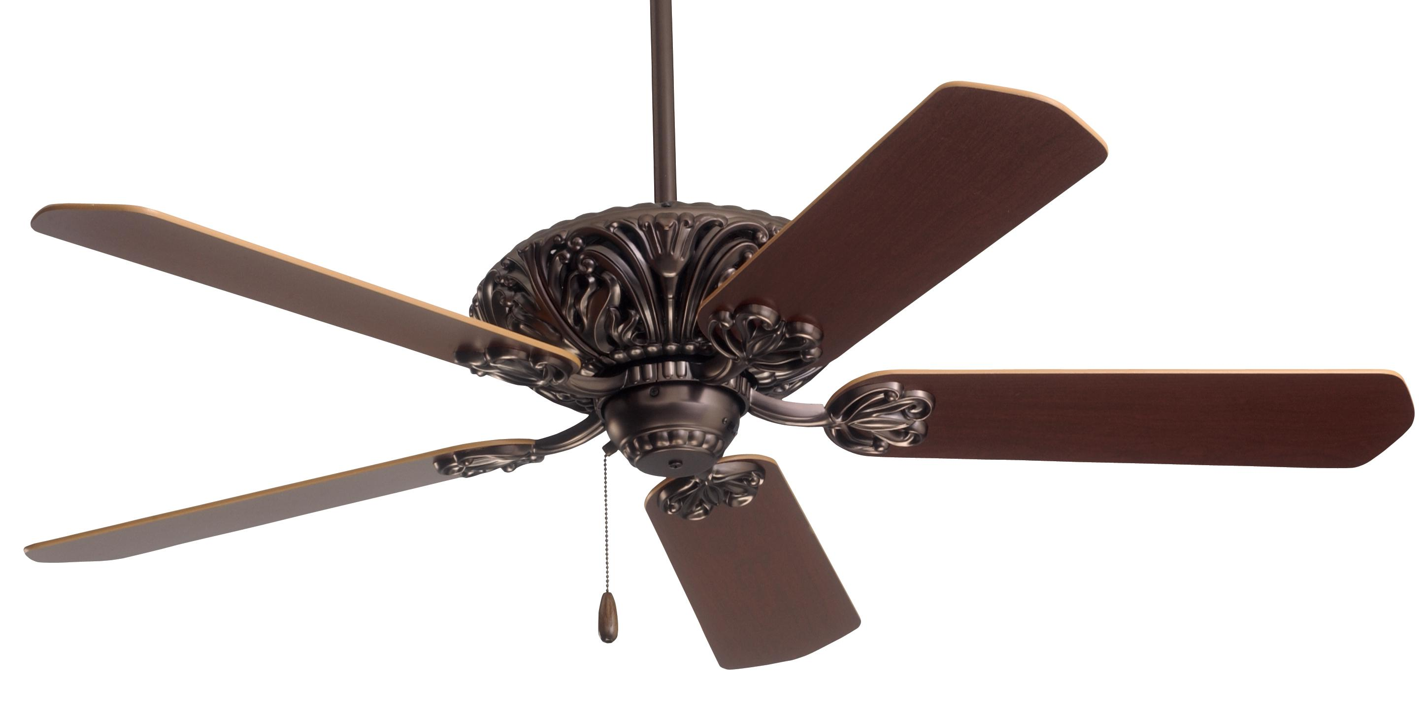fancy ceiling fans photo - 9