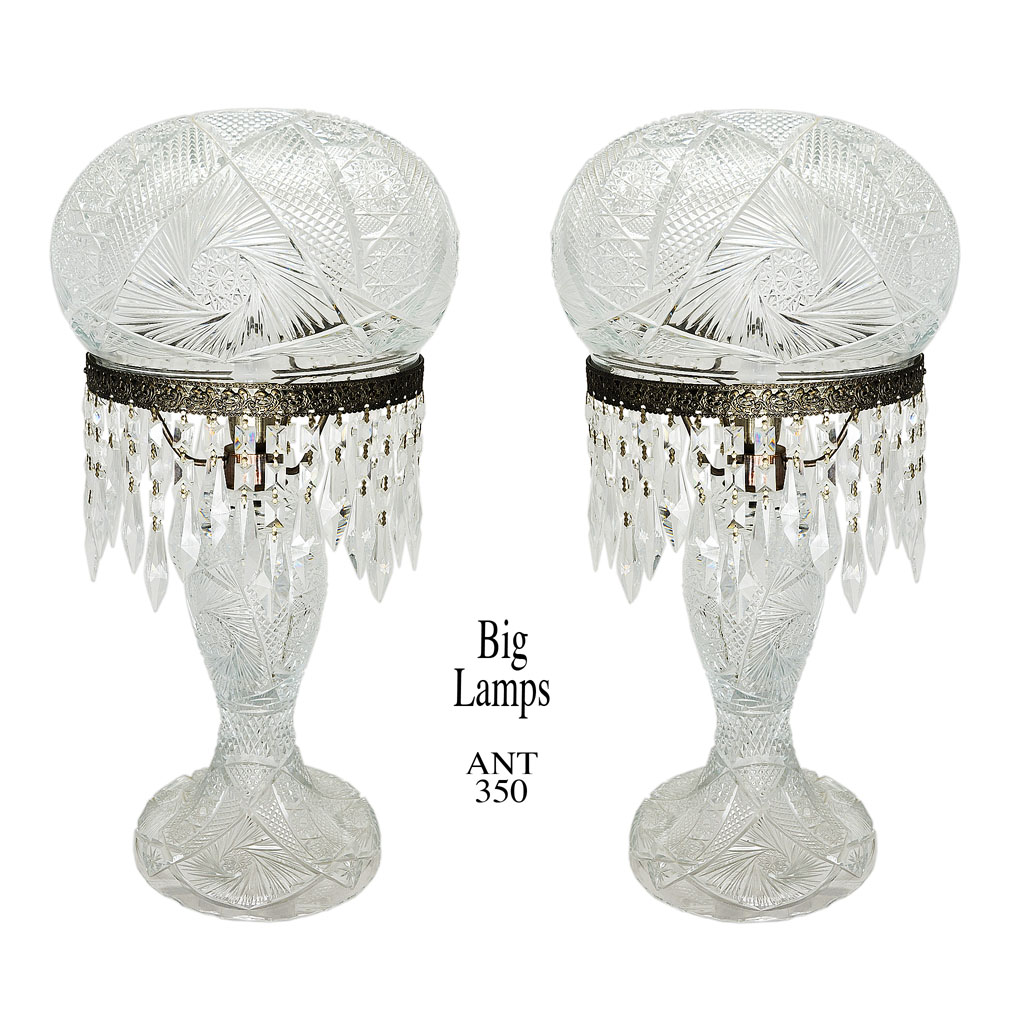 fancy lamps photo - 1