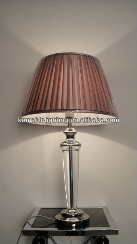 fancy lamps photo - 3