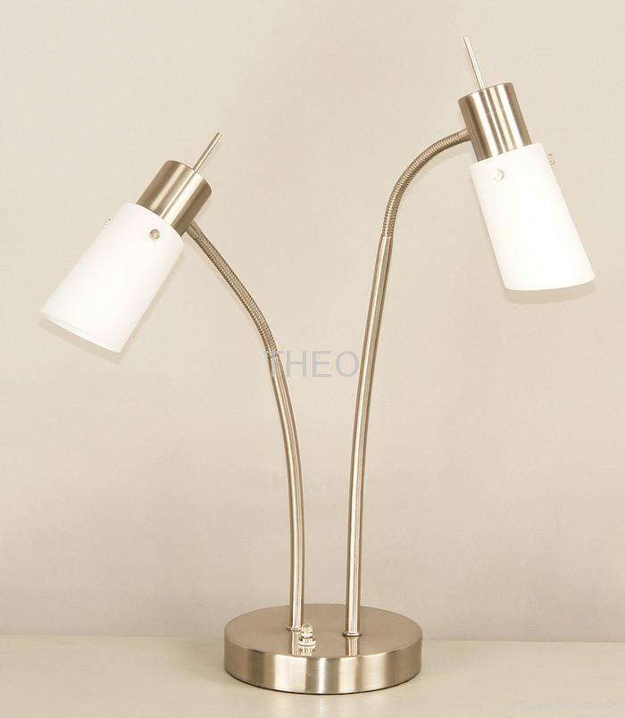 fancy lamps photo - 4