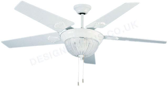 Fantasia Ceiling Fan Lights: fantasia ceiling fan lights photo - 2,Lighting