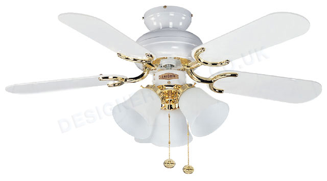 Fantasia Ceiling Fan Lights: fantasia ceiling fan lights photo - 3,Lighting