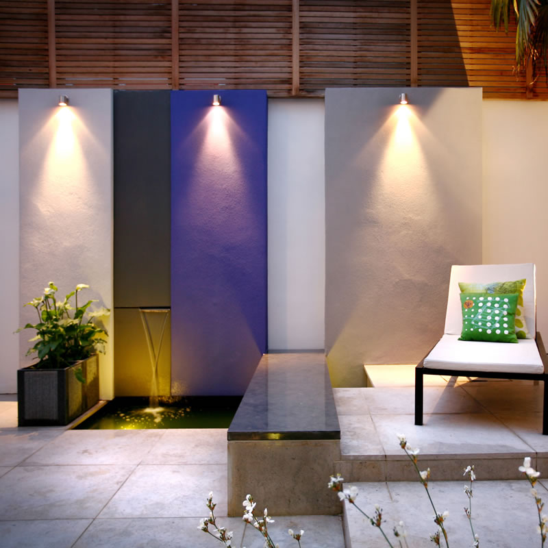 10 benefits of feature wall lights warisan lighting feature wall lights photo 1 aloadofball