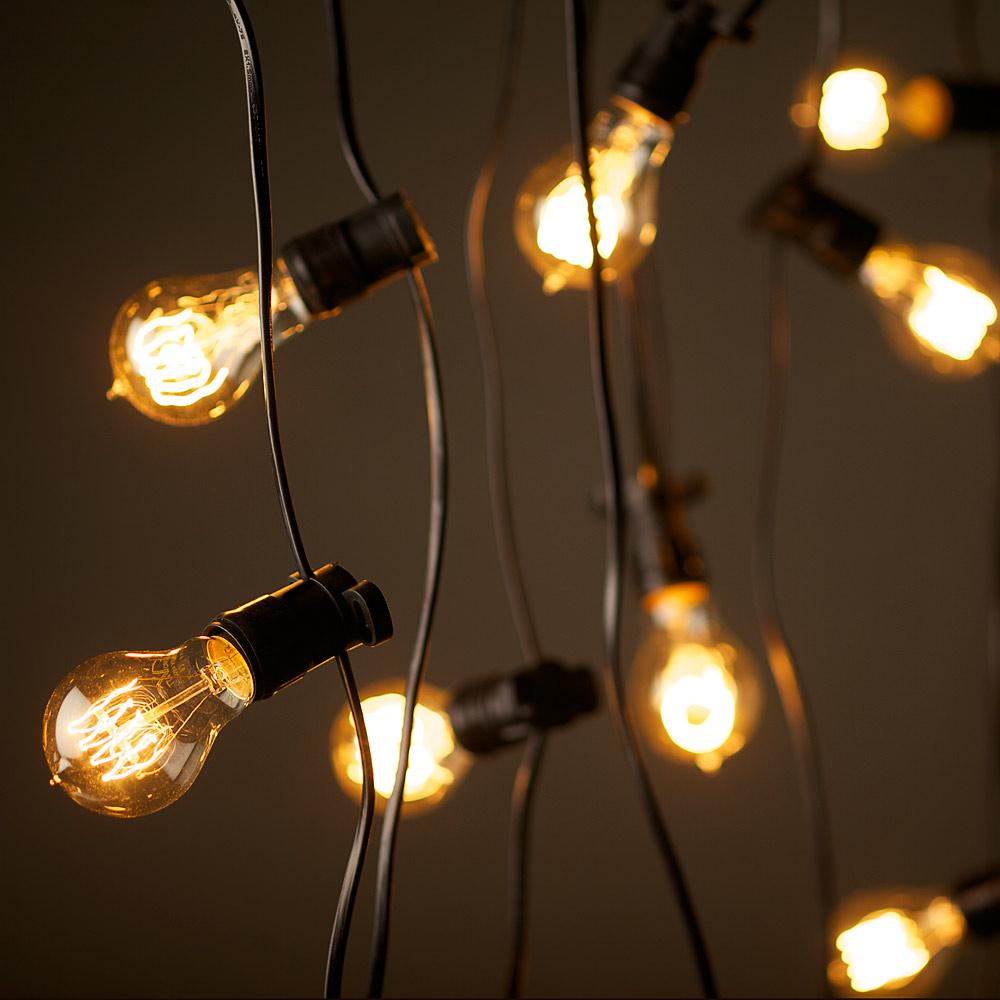 Light up 10 perfect ways to use festoon lights outdoor warisan festoon lights outdoor photo 5 aloadofball Choice Image