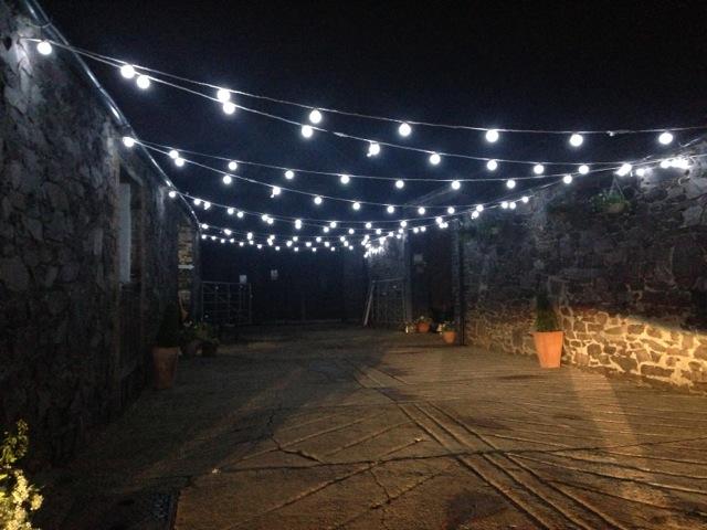 Light Up 10 Perfect Ways To Use Festoon Lights Outdoor