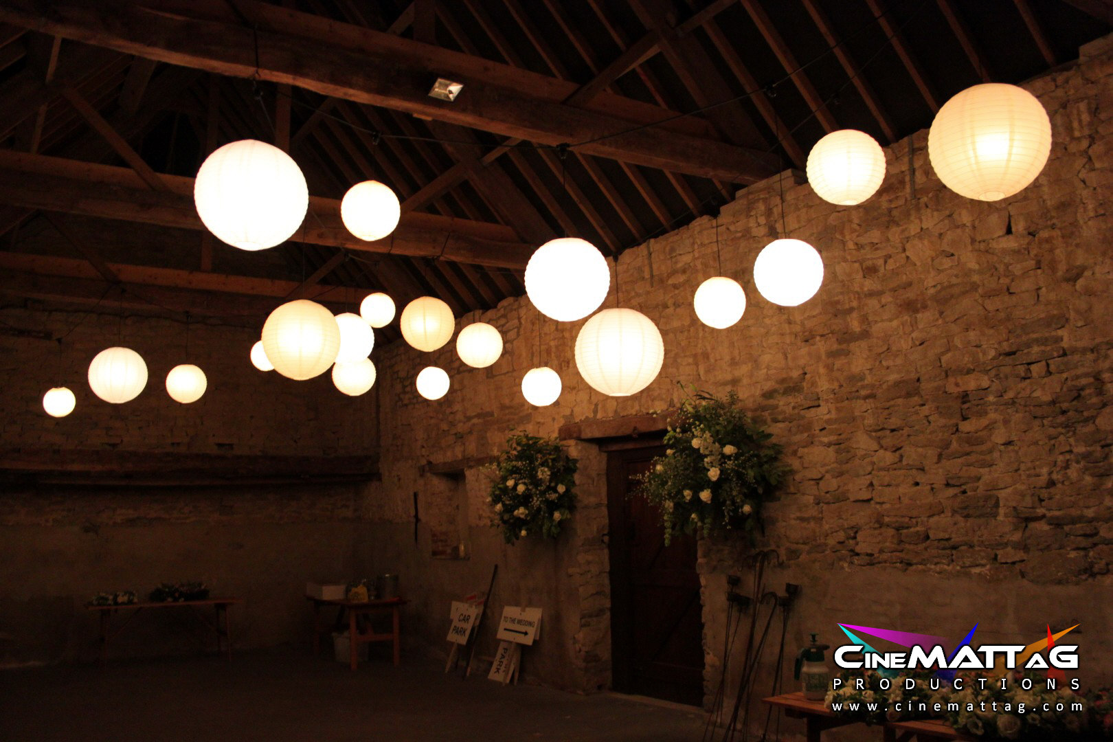 festoon lights outdoor photo - 8