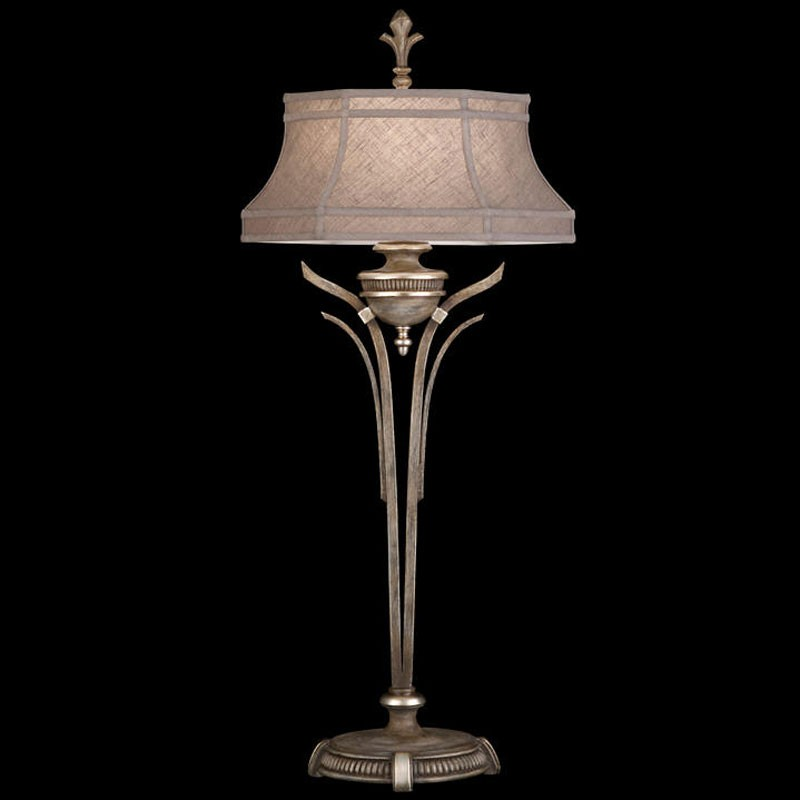 fine art lamp photo - 10