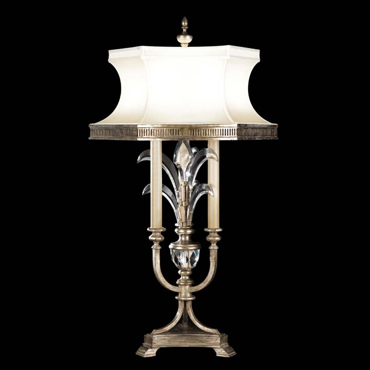fine art lamp photo - 5