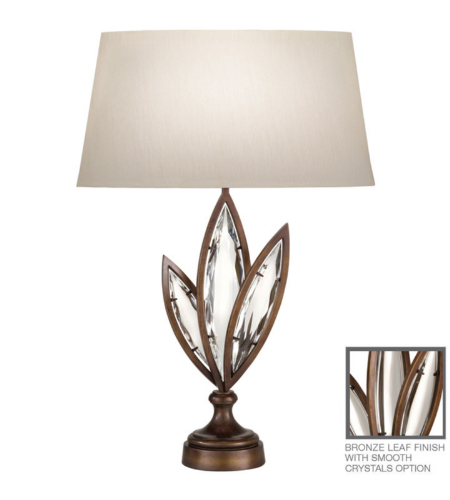 fine art lamp photo - 7