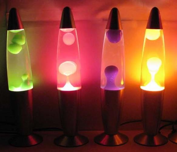 10 Facts About Fish Lava Lamp Warisan Lighting