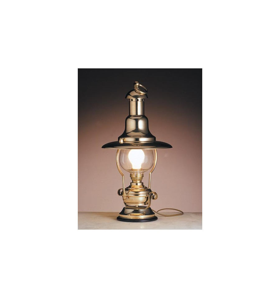 fisherman table lamp warisan lighting, Lighting ideas - Table Light Fittings – Thejots.net