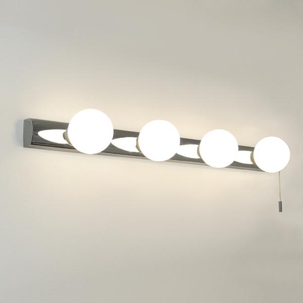 fitting wall lights photo - 1