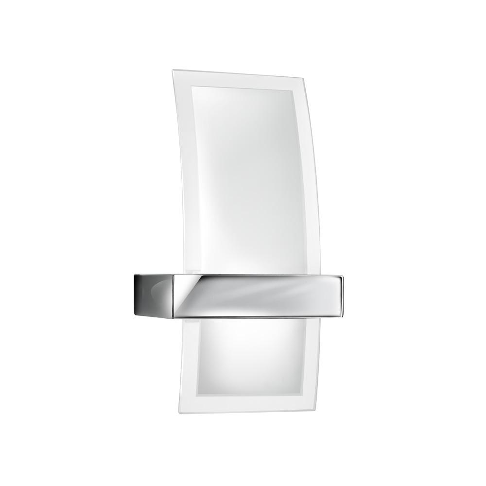 fitting wall lights photo - 2