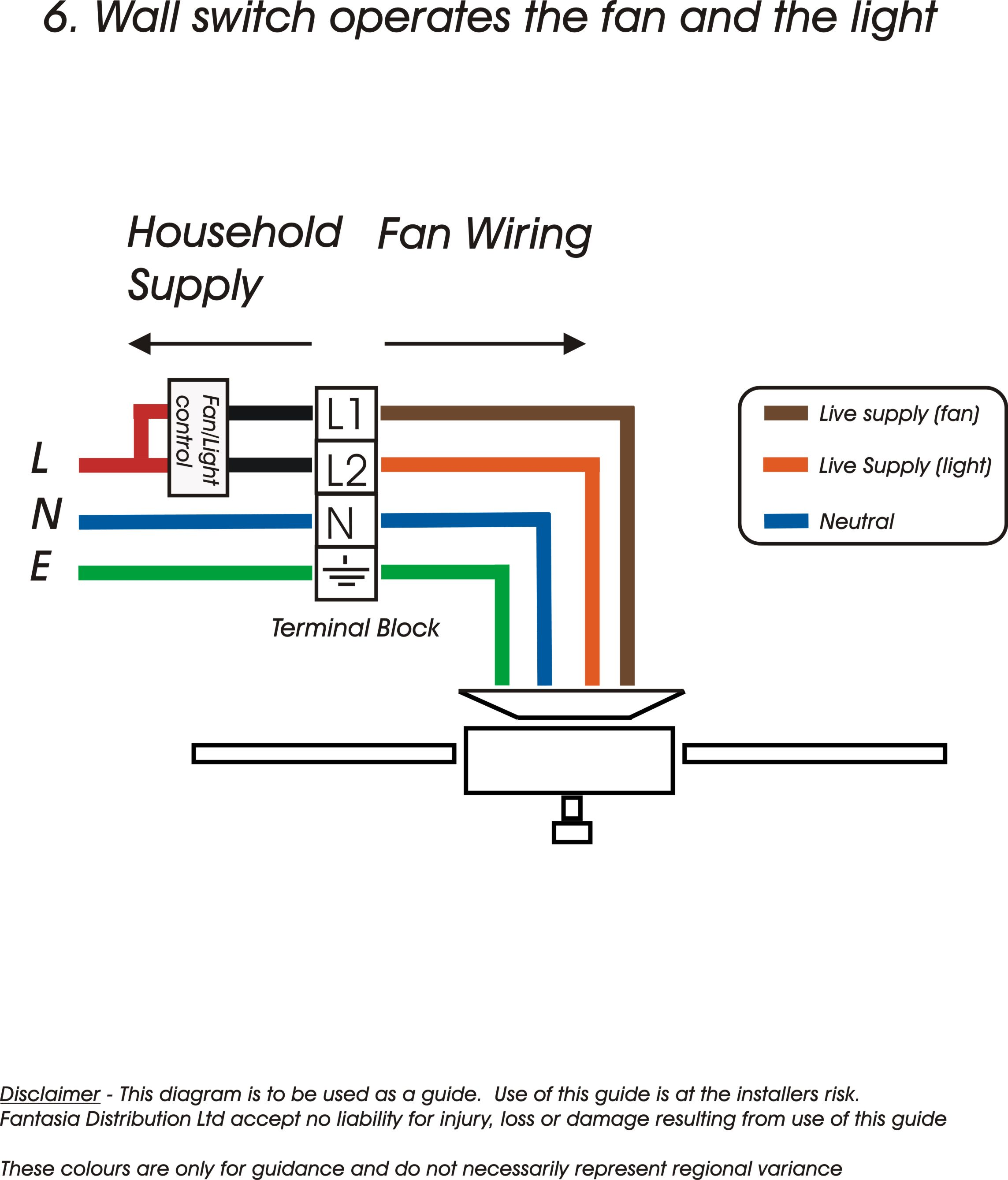 wiring diagram for ceiling fan dimmer switch wiring diagram 3 way switch wiring diagrams do it yourself help