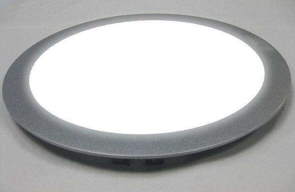 flat ceiling lights photo - 8