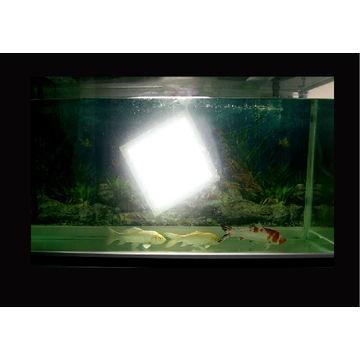 flat led ceiling lights photo - 5