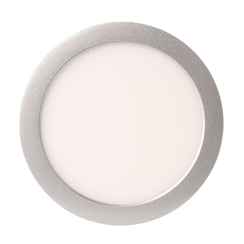 flat panel led ceiling light photo - 8