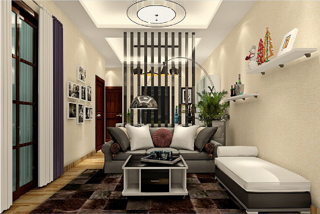 Top 10 Floor Lamp Ideas For Your Living Rooms Warisan Lighting