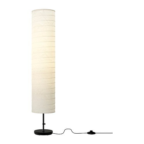 floor lamp living room photo - 7