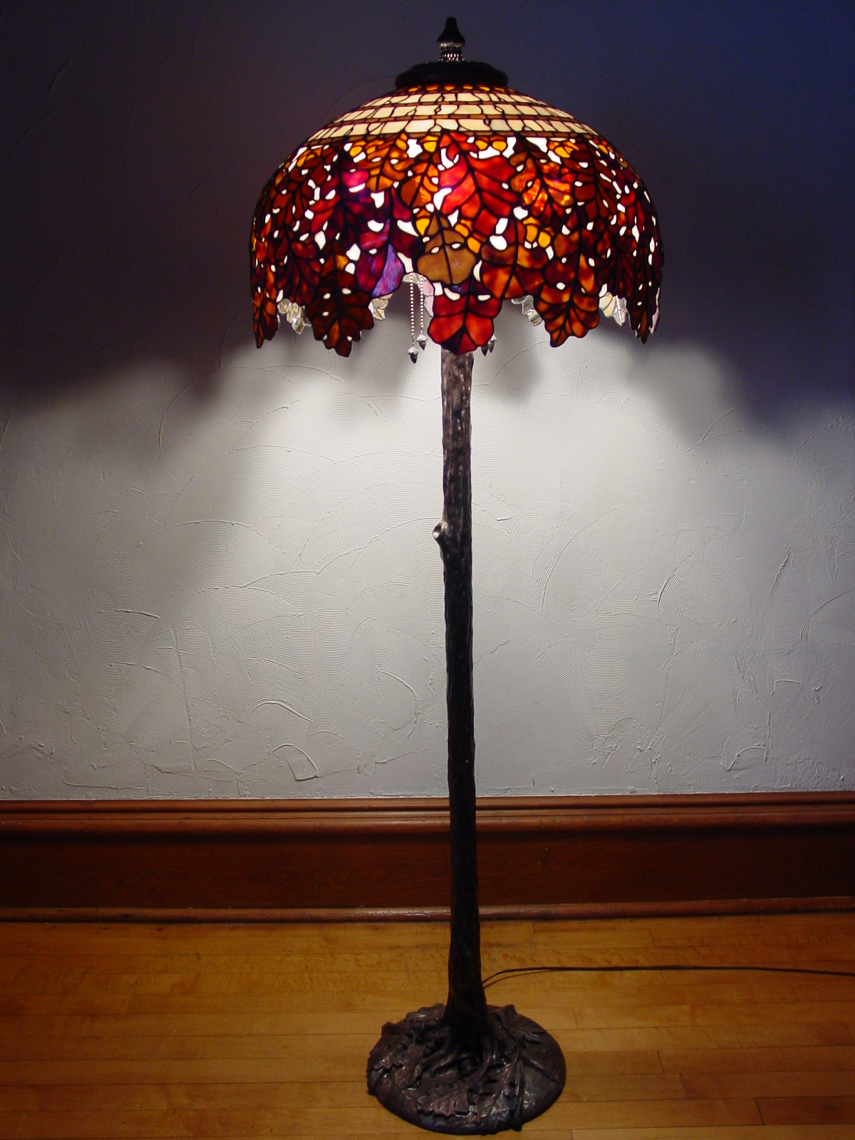 Top 10 Floor Lamps Modern 2020 Warisan Lighting