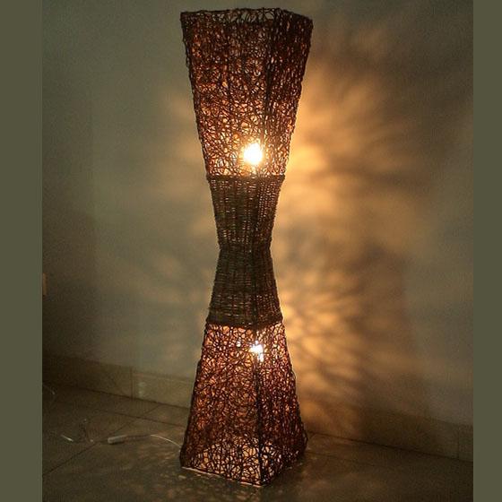 floor lamp modern photo - 5