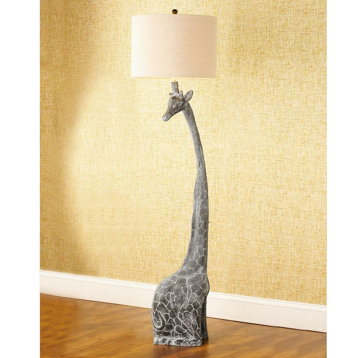 10 Benefits Of Floor Lamps For Nursery Warisan Lighting