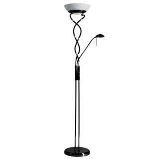 floor lamp reading light photo - 9