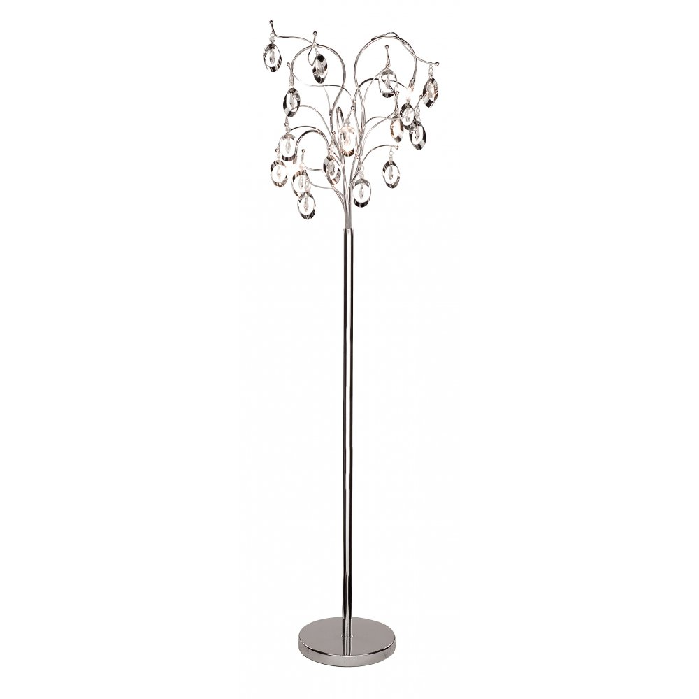 floor lamp stand photo - 6