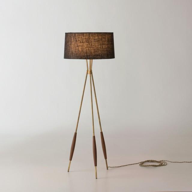 floor lamps photo - 1