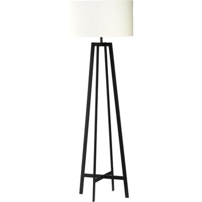 floor lamps photo - 8