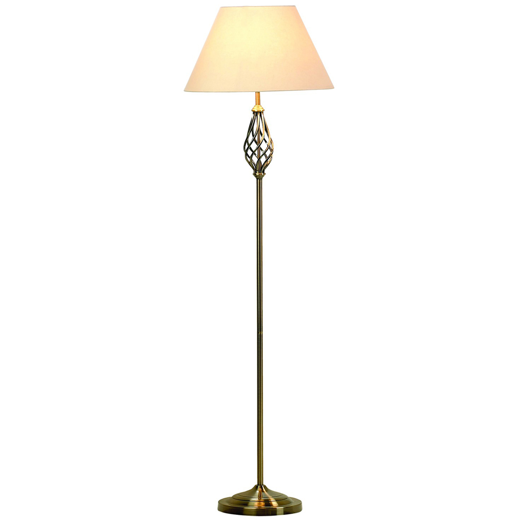 Top 10 Floor Lamps 2019 Warisan Lighting