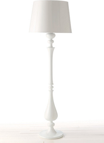 floor lamps for nursery photo - 7