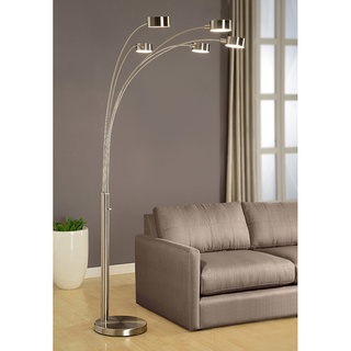 Floor Lamps For Online India Living Room Stand 00010