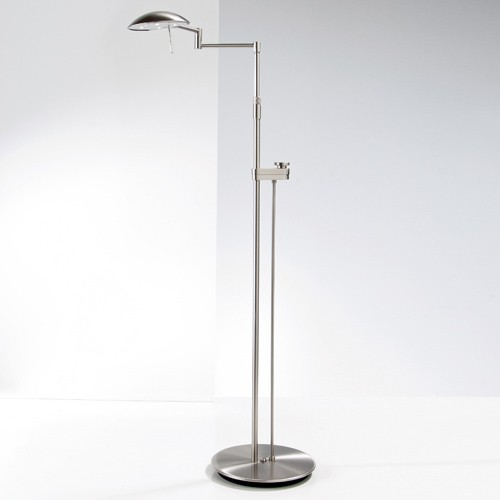 floor lamps led photo - 9