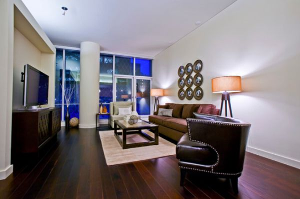 floor lamps living room photo 5