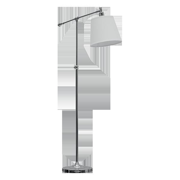 floor stand lamp photo - 5