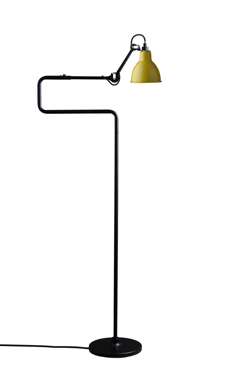 floor standing lamps photo - 6